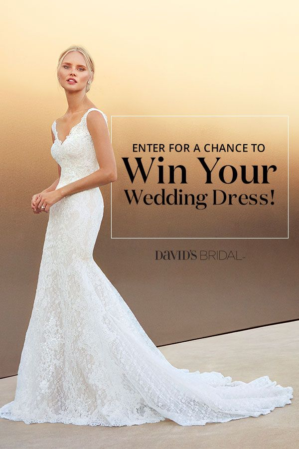 Dorable Win A Bridal Gown Collection - Top Wedding Gowns ...
