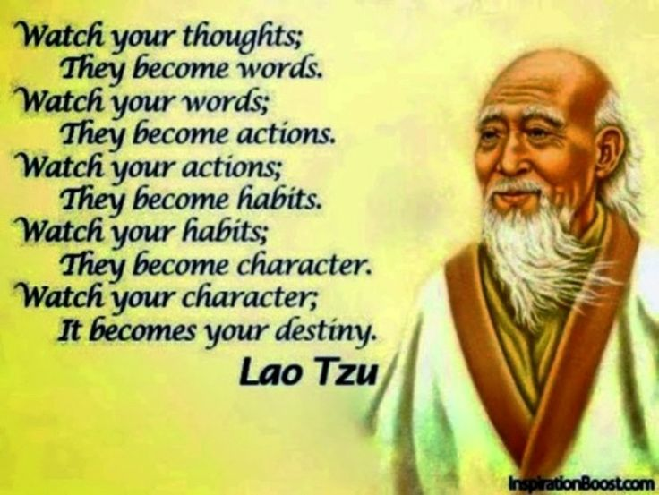 thoughts on tao te ching Taichihealthproductsorg and vibrant-health-happinesscom present part 31 from our tao te ching series lao tzu shares how the followers of the way turn.