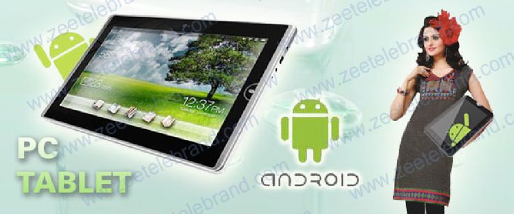 Tablet PC CONNECT Tablet - A7 Pro 7 Inch Android 4.1 Tablet PC in Pakistan Details & Specifications:  Manufacturer:            Tablet PC  Model No:                 CONNECT Tablet - A7 Pro 7 Inch Android 4.1 Tablet PC  Price:                         Rs.10.000  Brand:                       Tablet PC in Pakistan  Delivery / Shipping:  Free Delivery / Shipping