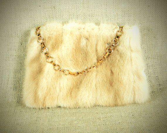 Valentine's Day Special  Real Fur  Recycled Fur by reclaim2fame, $55.25: Valentine'S Day, Valentines Day, Baby