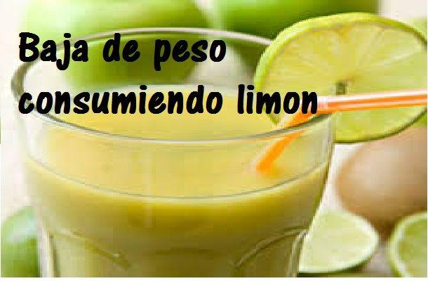 http://ayudaparaadelgazar.com/bajar-de-peso-consumiendo-limon/  baja de peso  consumieno limon