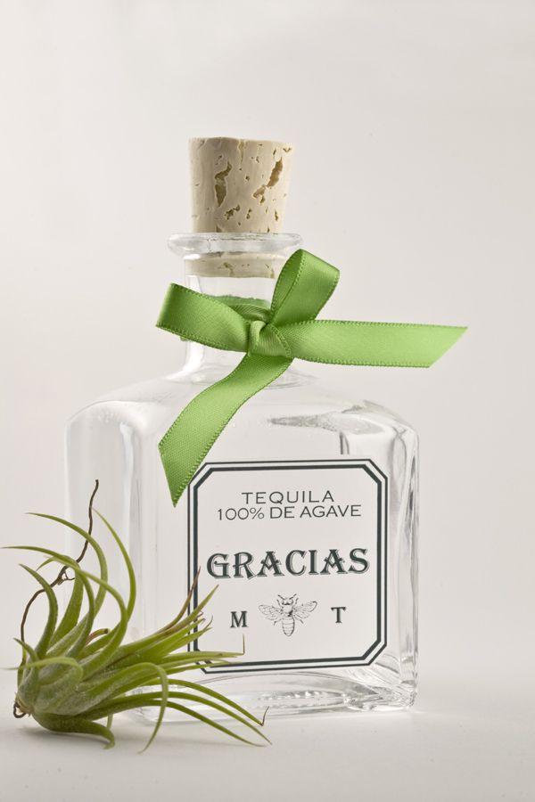 patron-mexican-wedding-favors-02