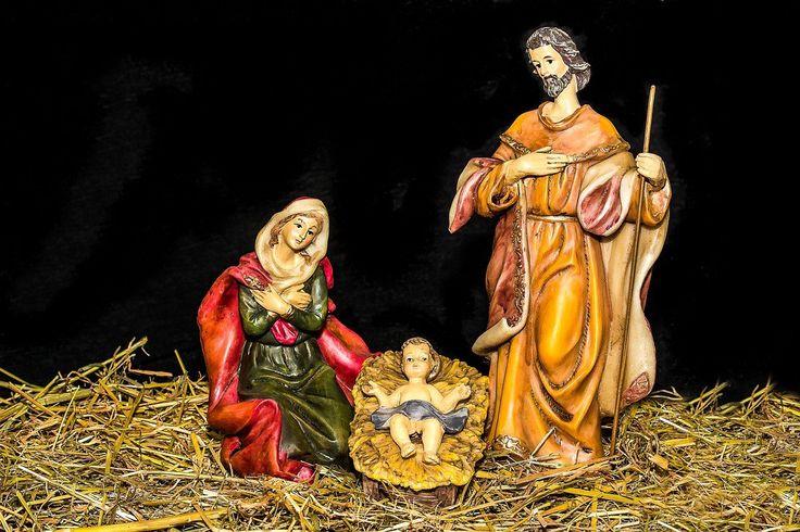 L'imperativo laicista e multiculturalista. Cancellare il Natale cristiano