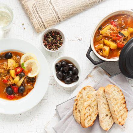 Locate Restaurants Hotels And S Restaurant Localrestaurants Eatout Restaurantsnearme
