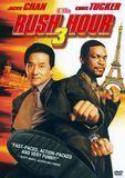 Rush Hour 3 [DVD] [English] [2007], 1000031905