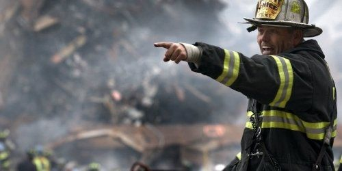 What are the Requirements To Becoming a Firefighter