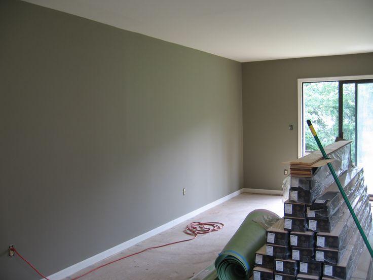 1000 Images About House Paint On Pinterest Paint Colors