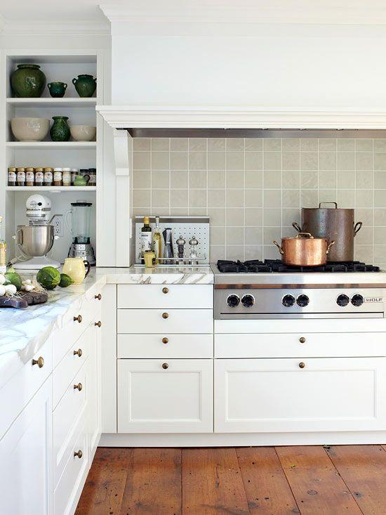Best 103 Best Kitchen Open Shelves Corner Cabinet Images On 400 x 300