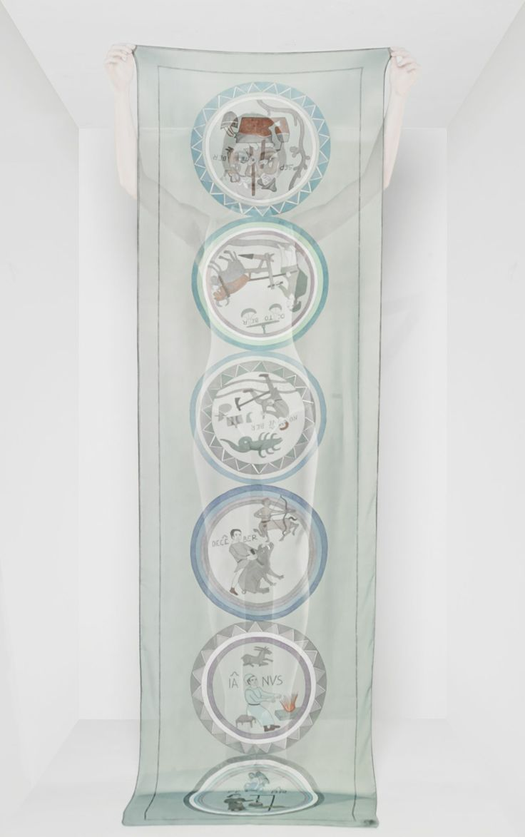 Month by month spring is coming. Do you like the #Parcae 's calendar #foulard?Mese dopo mese la primavera sta arrivando. Vi piace il nostro foulard calendario? #parcaestudio #silk #madeinItaly #chiffon #georgette #fashion #elegance #style #satin