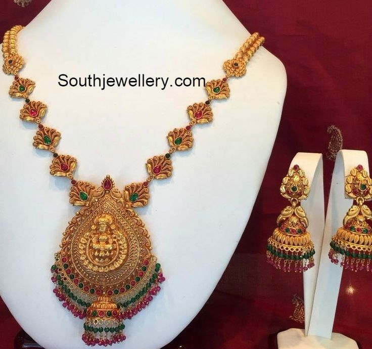 226 best Choker necklace images on Pinterest Indian jewellery
