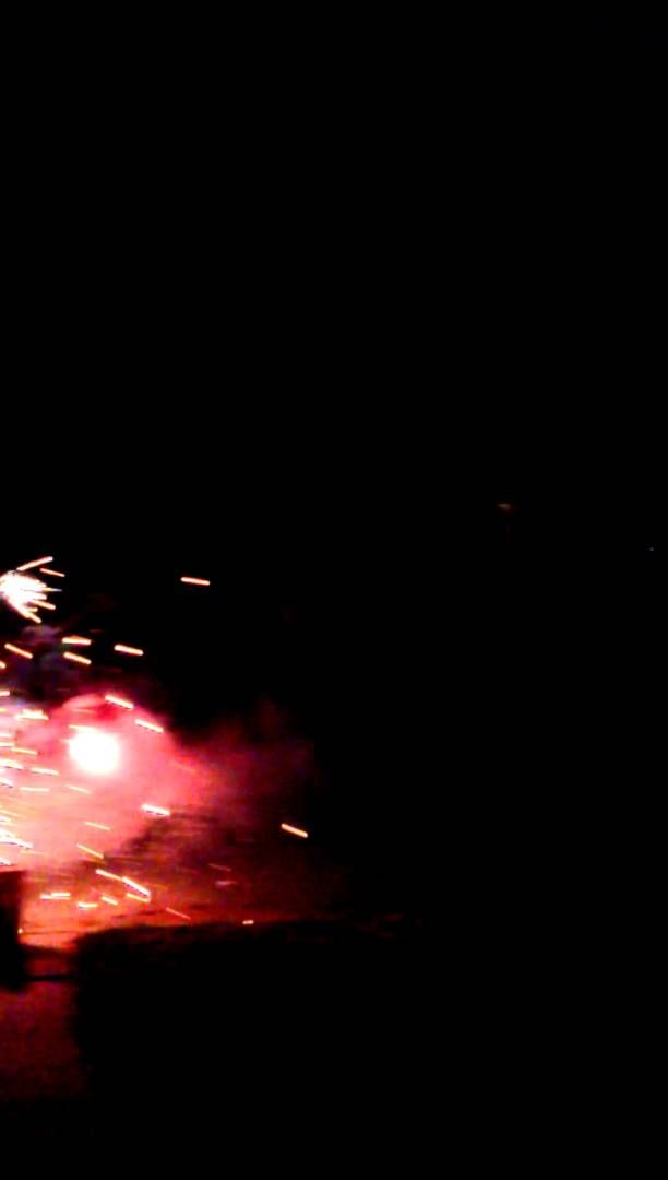 4 of july 2015 fireworks