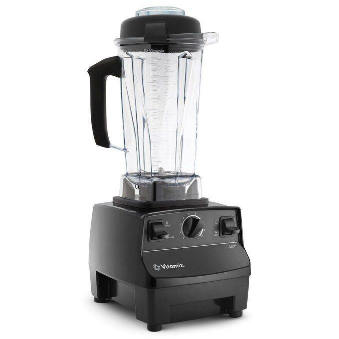 vitamix-5200-blender