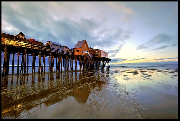 1000 Images About Old Orchard Beach On Pinterest