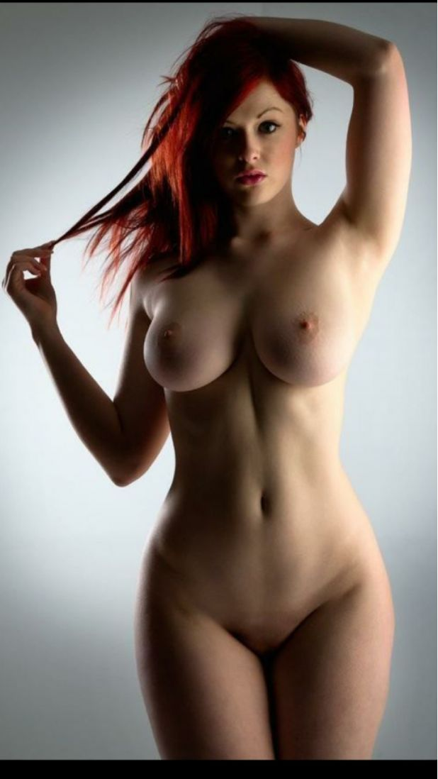 perfect body porn glasgow city centre escort