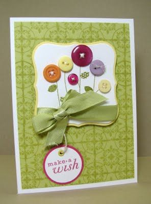 Thank You Wedding cards| http://holidayevent2452.blogspot.com