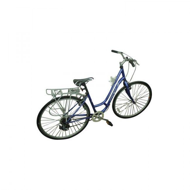 Bicicleta Aro 700 Trek - Deportes - Sensacional
