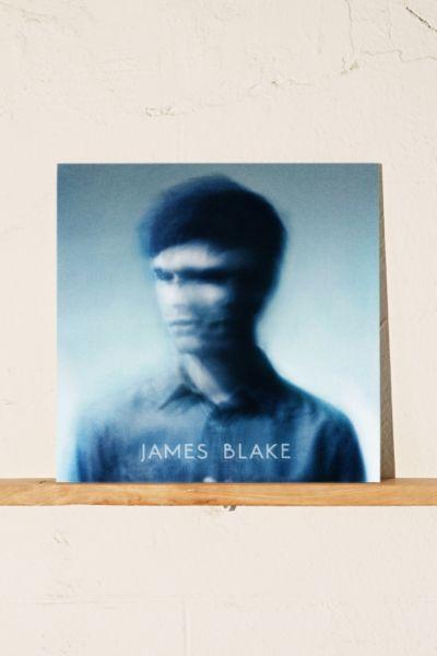 9 best loonE tunez images on Pinterest Vinyls, Urban outfitters - copy jay z blueprint blue vinyl