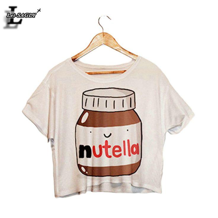 Топ Nutella заказать можно тут: http://ali.pub/f0bz5