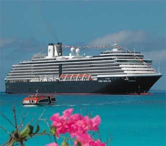 Best Holland America Cruises Images On Pinterest Holland - Best holland america cruise ship