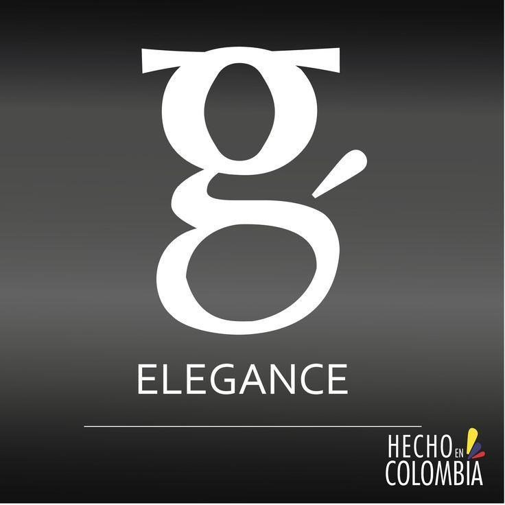 GIO ELEGANCE #Fashion #Men #Menswear #Outfit #Trendy #Luxury