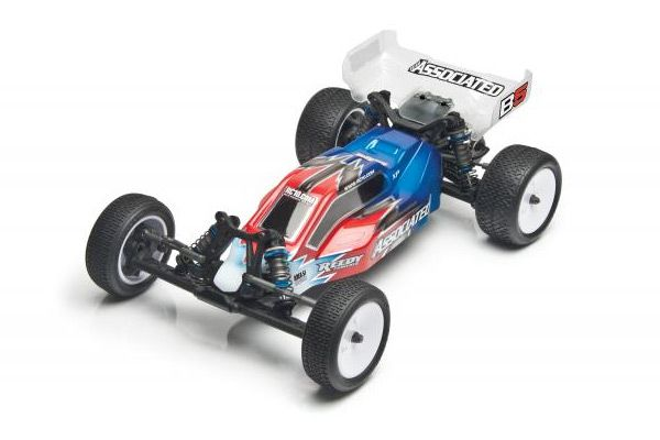 AS90001 RC Model Shop Direct 10