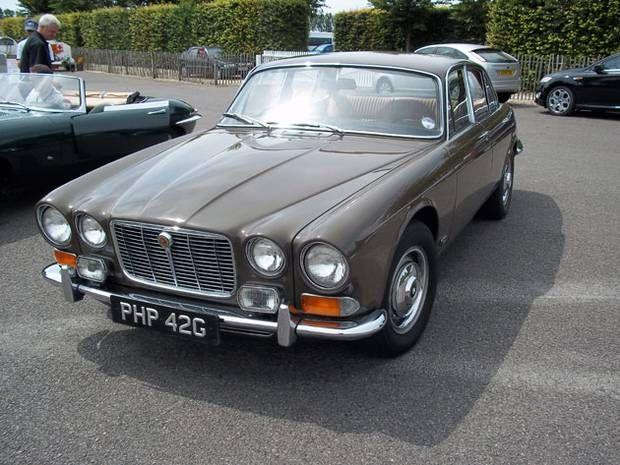 1000 images about jaguar collection on pinterest cars. Black Bedroom Furniture Sets. Home Design Ideas