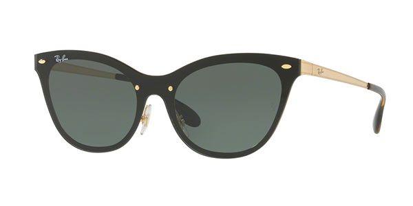 Ray-Ban RB3580N Blaze 043 71 Sunglasses   Pinterest   Bag f9b848669c