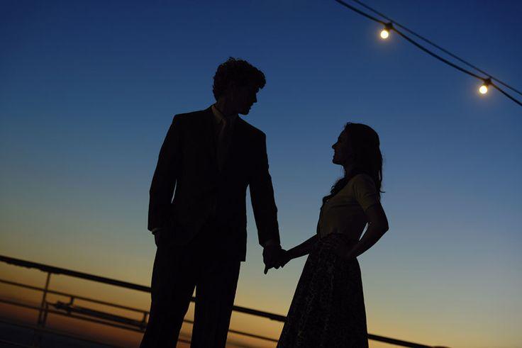 UNA LUNA DE MIEL SOBRE EL AGUA  Un barco es el escenario perfecto para mirarse a los ojos y brindar por toda una vida juntos. Quienes buscan una luna de miel especial, original y muy romántica pueden optar por maravillosos atardeceres sobre las olas.  http://www.labodamagazine.es/nacional/articulos/una-luna-de-miel-sobre-el-agua.3235.lbm  #la_boda_magazine #artículo #bodas #viajes #luna_de_miel
