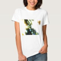 Together Women's T Shirt