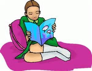 art ladies reading - Bing Images