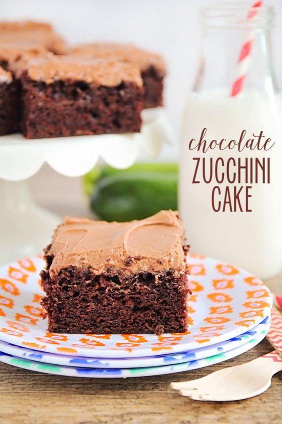 Two Jays Chocolate Chesse Cake