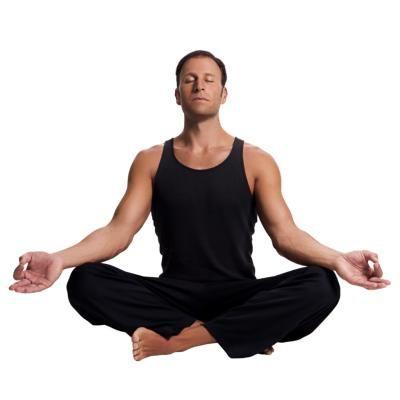 list of yoga asanas for beginners  easy yoga poses yoga