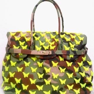 Mia Bag <3