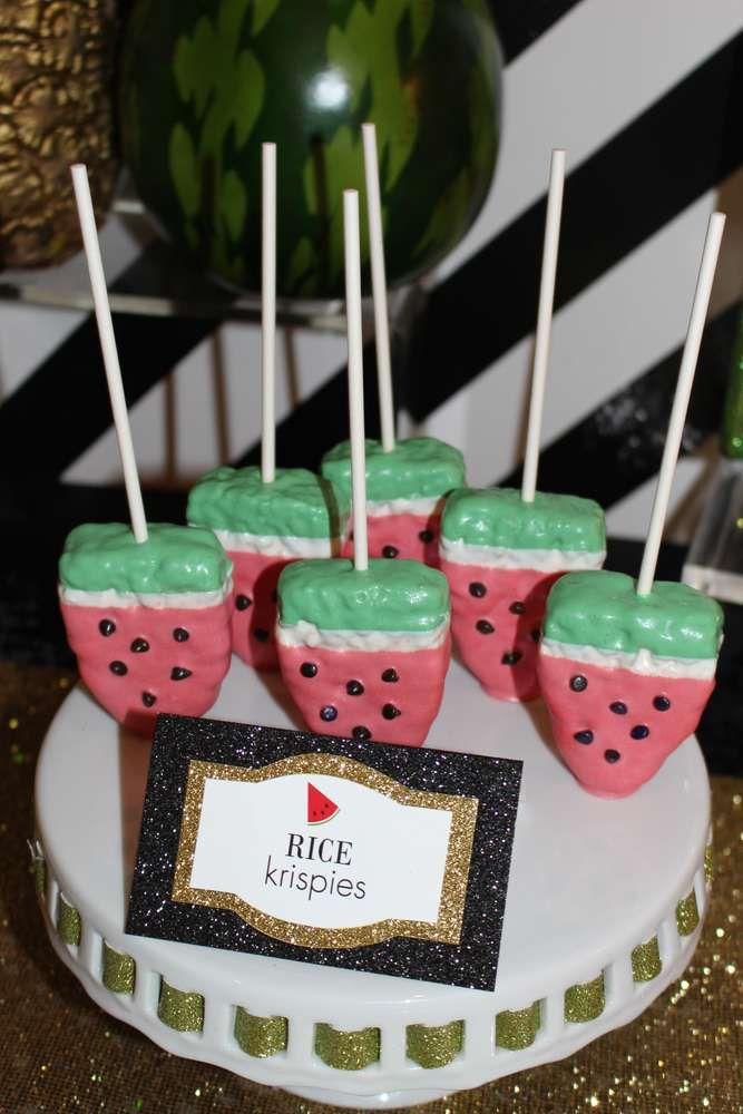 ... pops on Pinterest | Elephant cake pops, Frozen cake pops and Cakepops
