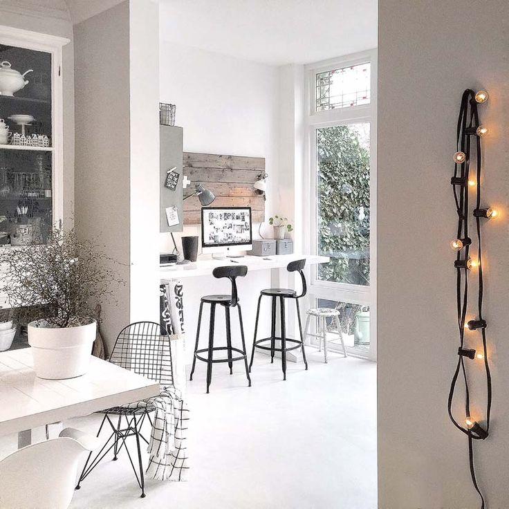 42 best Wohnen im Landhausstil images on Pinterest | Cottage chic ...