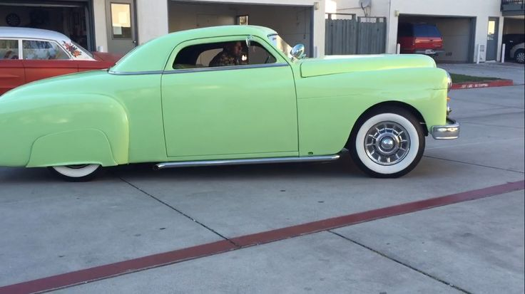 Related keywords suggestions for 1950 dodge coupe for 1950 plymouth 3 window business coupe
