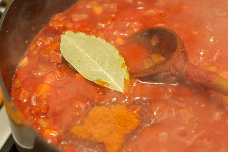 tomatensausstappen (3)