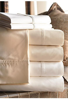 Hotel by Biltmore® 1000 Thread Count Sheets