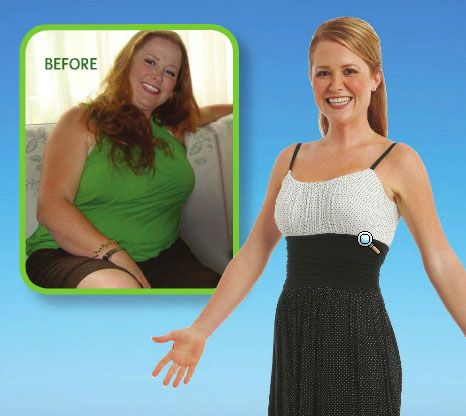 Diet plan for quickest weight loss picture 5