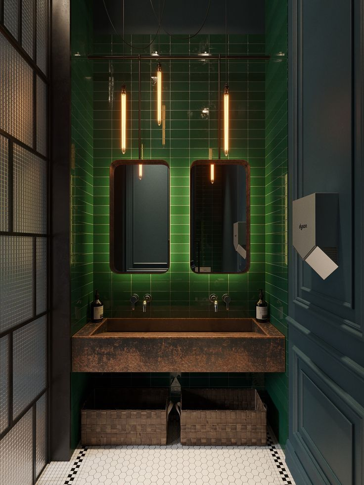 Prasentieren Und Entdecken Sie Kreative Arbeit An Der Weltspitze Wohnzimmer Ideen Zeitgenossische Badezimmer Design Fur Zuhause Moderne Bar