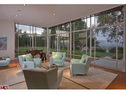 59 best celebrity homes images on pinterest