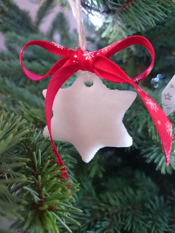 Święta tuż tuż 🎄  #Christmas #Bożonarodzenie