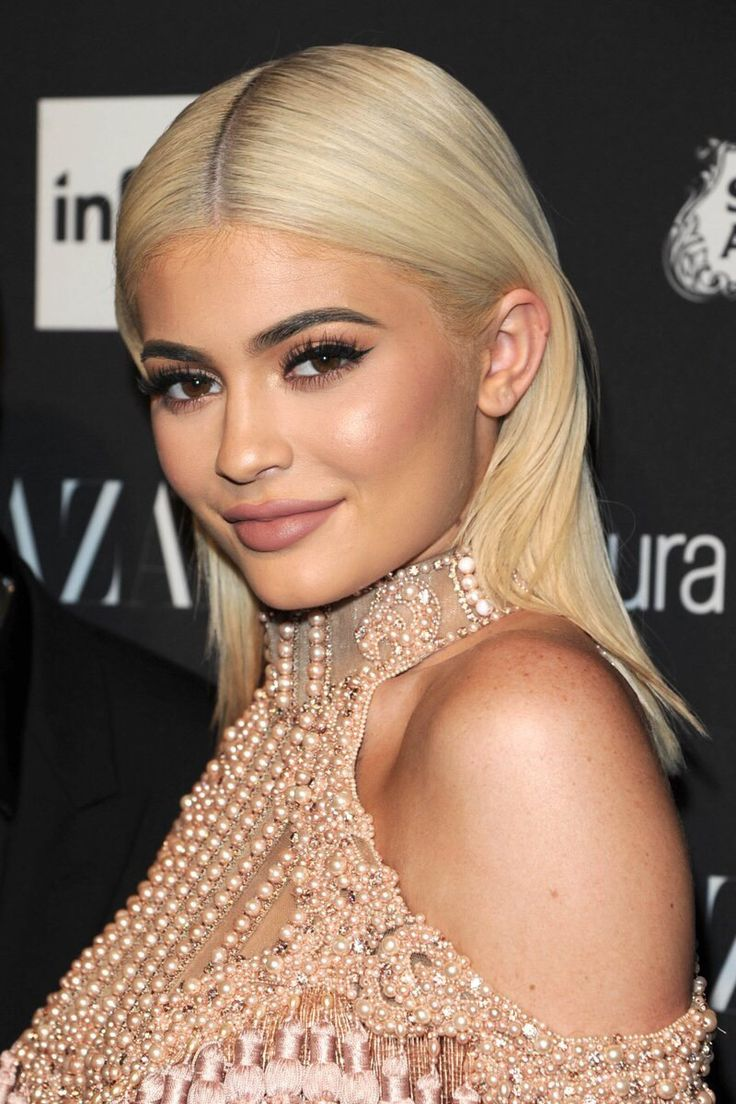 214 Best KING KYLIE Images On Pinterest