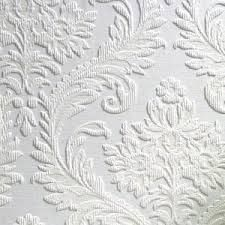 Image result for damask wallpaper