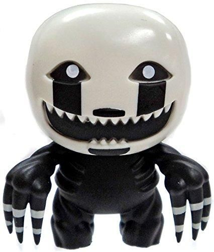 Funko Mystery Mini - Five Nights at Freddy's Sister Location FNAF4 Nightmare Puppet