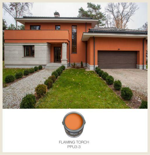 91 Best Southwest Homes Images On Pinterest Terra Cotta Terracotta And Exterior Homes