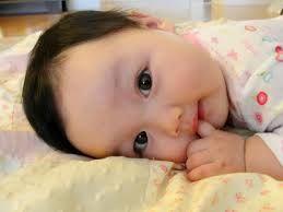 Ketiadaan Bunda Berpengaruh Pada Psikologi Anak.. Benarkah??