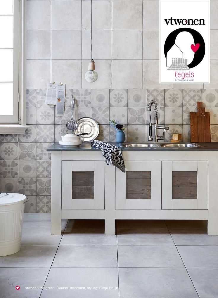 vtwonen-neo-ambre-decor-tegels-in-keuken-min.jpg (2000×2735)