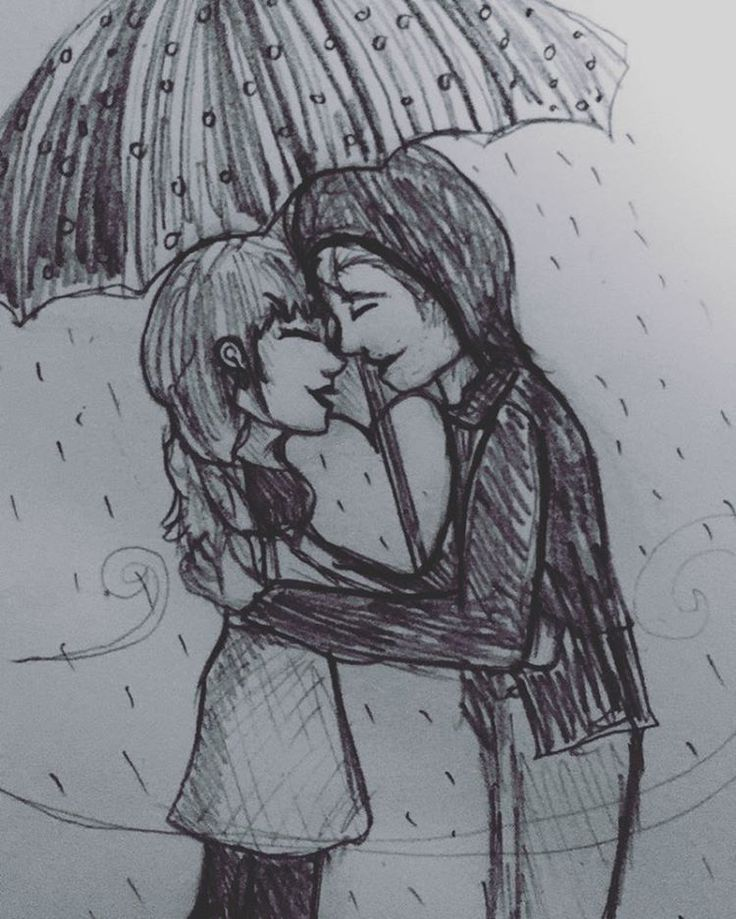 "28 Likes, 5 Comments - Alyssa Guiseppe (@guiseppeanimations) on Instagram: ""Sweet moments after a show.  A surprise kiss in the rain. #couple #couplegoals #goals #kiss #rain…"""