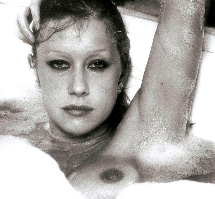 Mirren nude Nude Photos